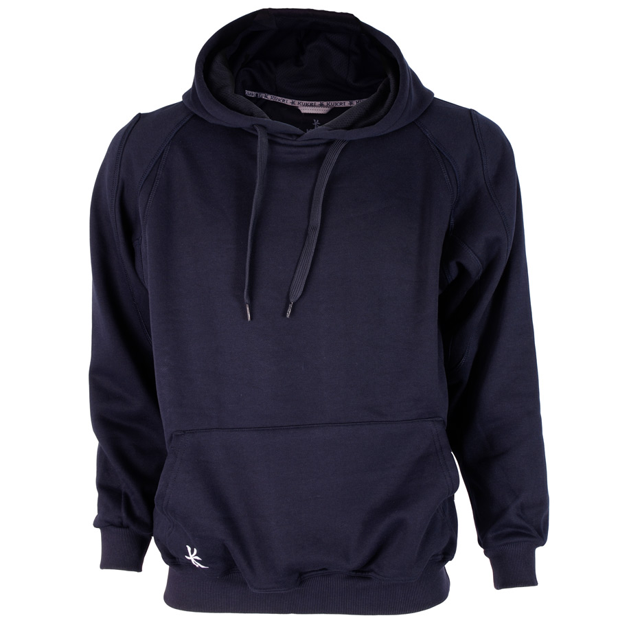 Description Plain Navy Blue hooded Sweatshirt For Men. Plain dark/navy blue hoodie for men in India, available in all sizes. Top Quality Men's Regular-Fit Hooded Sweatshirt.