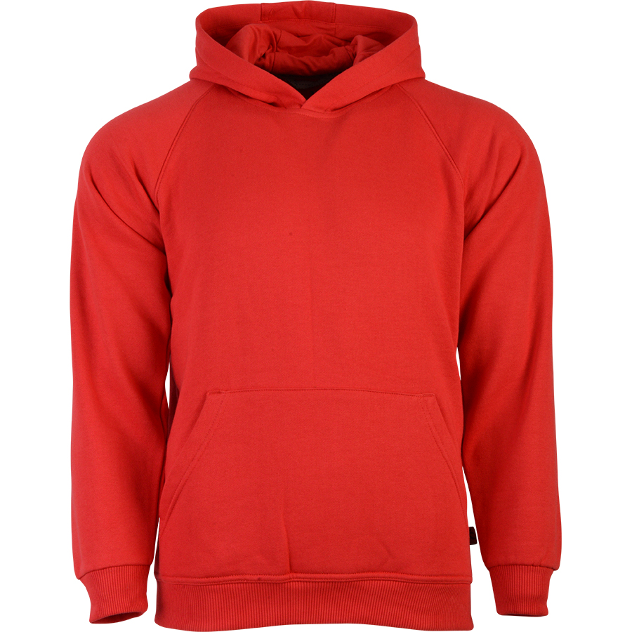 Shop Target for Red Hoodies & Sweatshirts you will love at great low prices. Spend $35+ or use your REDcard & get free 2-day shipping on most items or same-day pick-up in store.