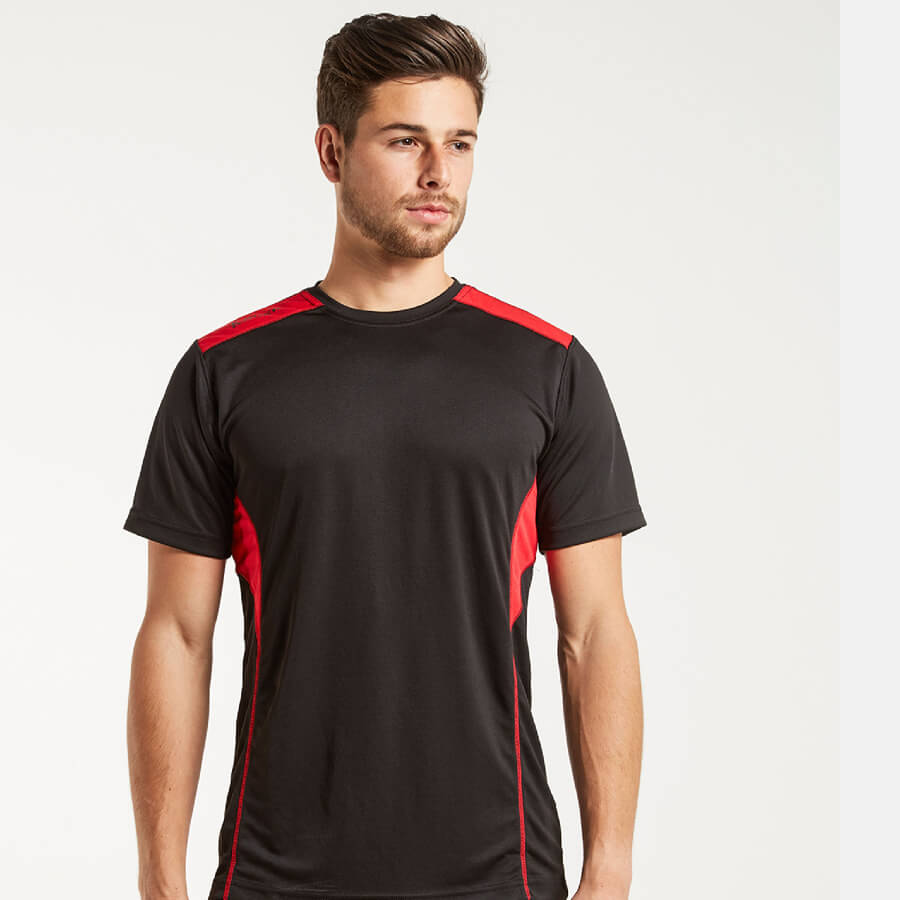 Kukri Sports KitDesigner | Shop By - T-Shirts